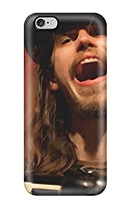 6738578K99877596 Case For Iphone 6 Plus With Nice Jason Webley Appearance