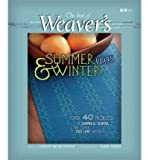 img - for Summer & Winter Plus: The Best of Weaver's (Best of Weaver's) (Paperback) - Common book / textbook / text book