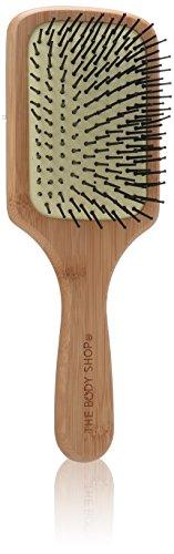The Body Shop Paddle Hairbrush