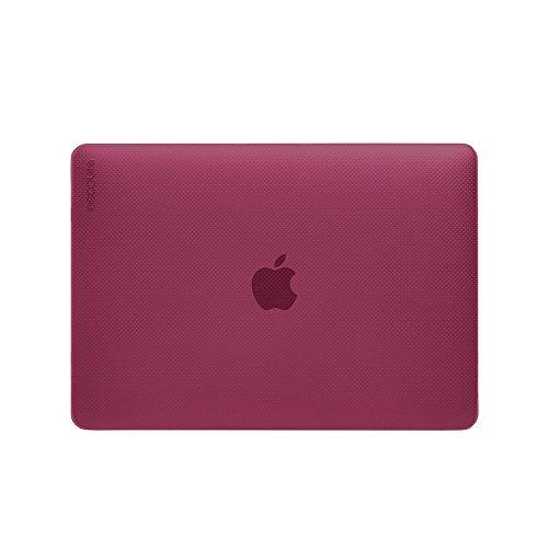 Incase Hardshell Case for MacBook 12