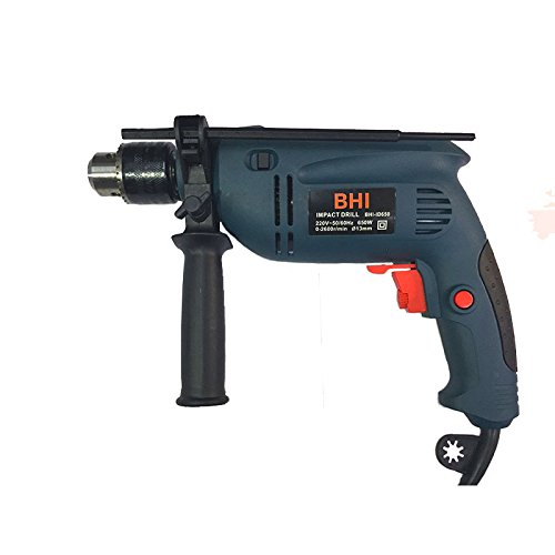 Bellstone Impact Drill Machine 650W-13mm Price & Reviews