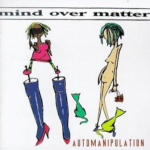 Automanipulation