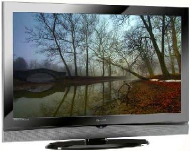 Schneider Nuvia 3729 FULL HD- Televisión, Pantalla 37 pulgadas: Amazon.es: Electrónica