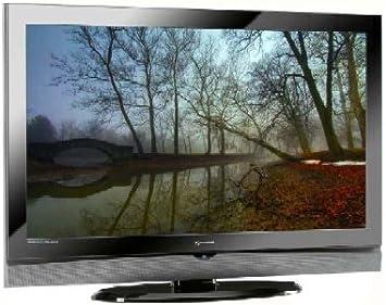 Schneider Nuvia 4229 FULL HD- Televisión, Pantalla 42 pulgadas: Amazon.es: Electrónica