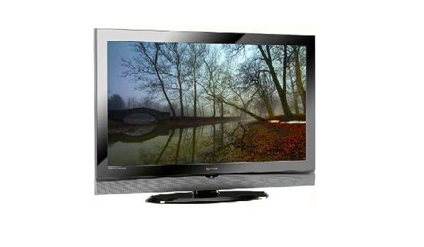 Schneider Nuvia 4229 FULL HD- Televisión, Pantalla 42 pulgadas ...