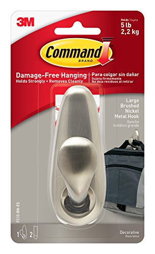 command-forever-classic-metal-hook-large-brushed-nickel-1-hook-fc13-bn-es