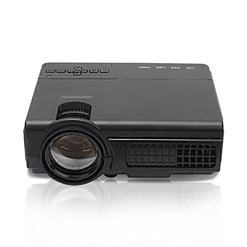 supemale-video-projector2000-lumenssupport-1080p20000-hours-life-time-home-cinema-theater-multimedia