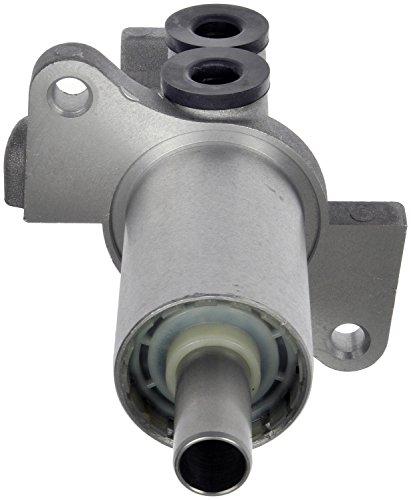 Master Brake Systems (Dorman M630769 Brake Master Cylinder)