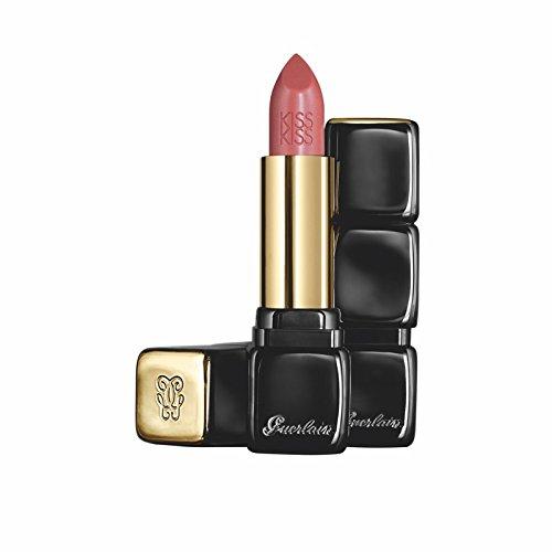 0.12 Ounce Kisskiss Lipstick - 3