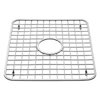 Sink Mats and Grids Product