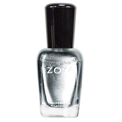 ZOYA Nail Polish, Trixie, 0.5 Fluid Ounce