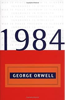 Animal Farm and       Amazon de  George Orwell  A M  Heath     Customers who viewed this item also viewed