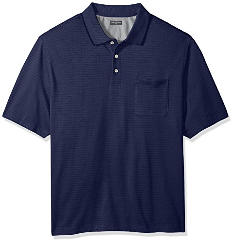 Jacquard Shirt - 1
