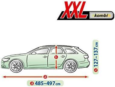 Kegel Blazusiak Autoplane Xxl Kombi Vollgarage 4d0xxlk0mob02 Auto