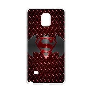 Generic Case Batman For Samsung Galaxy Note 4 N9100 342A3W8069