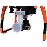 Autel Robotics X-Star Series Gimbal Holder & Lens Cap