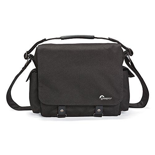 lowepro-urban-reporter-150-digital-slr-camera-case-black