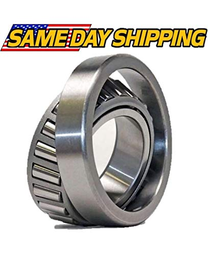 Toyota Differential Carrier Bearing for Hilux 1978-05 Land Cruiser 1969-89 17831