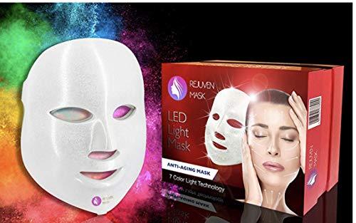 Rejuven Mask Pro LED