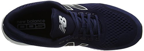 Mrl005v1 Sneaker Navy Blau New Herren Balance 4BnUxOZ