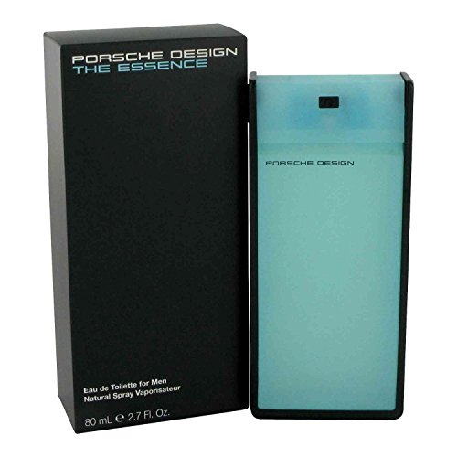 porsche-the-essence-by-porsche-design-for-men-edt-spray-27-oz