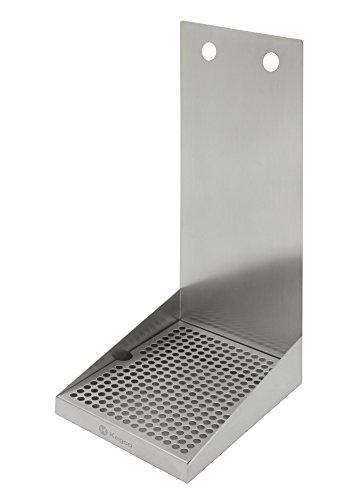 Kegco SEWM-810-2 8