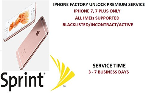 sprint-usa-iphone-factory-unlock-7-7-premium-service-blocked-imei-blacklisted-reported-lost-stolen-i