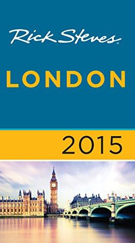 Rick Steves London 2015 Pdf