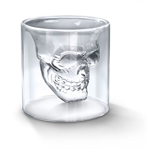 fred-friends-doomed-crystal-skull-shotglass