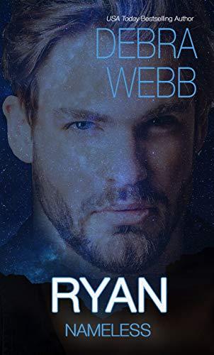 RYAN (Dark and Dangerous Romantic Suspense Book 2) (English Edition)