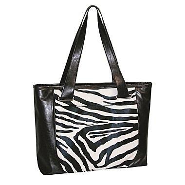 buxton-kenya-zebra-computer-tote-bag