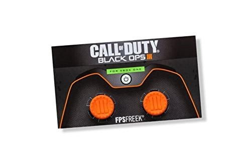 FPS Freek Black Ops III Reveal Edition - Xbox One