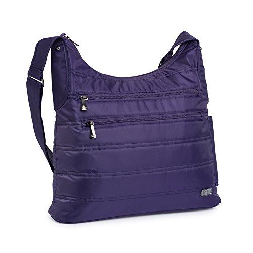 lug-cable-car-satchel-concord-purple