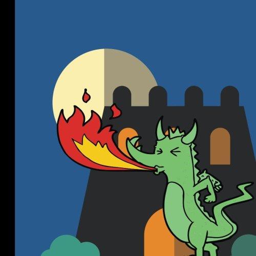 Read Online Dragon Baby Shower Guest Book: Dragon Baby Shower Guest Book Plus Bonus Gift Tracker Plus Bonus Baby Shower Games You Can Print Out to Make Your Baby ... Games, Dragon Baby Shower Favors) (Volume 1) PDF