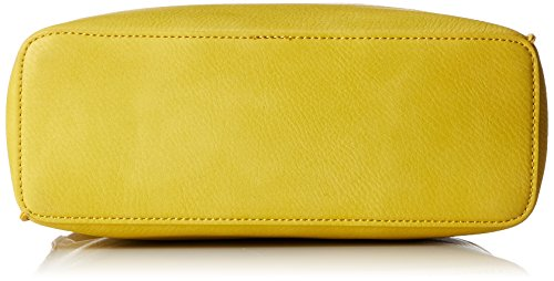 Accessoires Bag 058ea1o006 Yellow Woman Esprit yellow T7w8q7