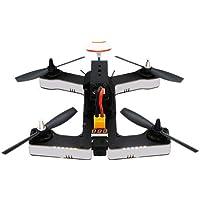 Vifly R220 Racing Drone Black White (RTF)