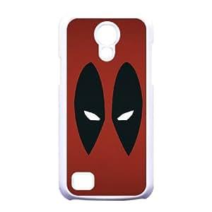 Deadpool Marvel Movie for Samsung Galaxy S4 Mini i9190 Phone Case Cover 66TY438760