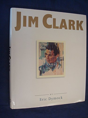 jim-clark-tribute-to-a-champion