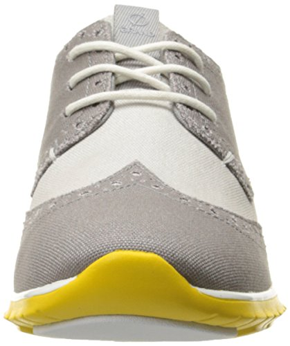 Ironstone Vapor Oxford Cole Zerogrand Sunray Haan deconstruido qwpR8If