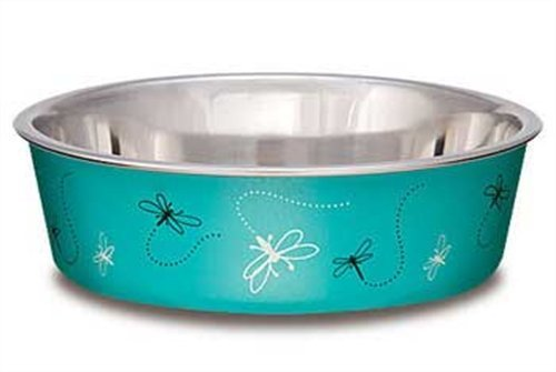 loving-pets-dragonfly-bella-bowl-for-pets-small-turquoise
