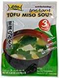 What is Miso? Miso is a well balanced nutritious Japanese seasoning made with fermented soybeans, salt, and Koji. Miso comes in a variety of forms: Miso paste and Instant Miso soups. Miso paste: This type of miso is made of fermented soybeans...