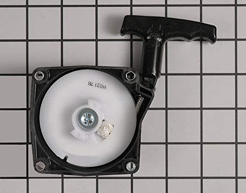 Echo A051001861 Recoil Starter Assembly T230 T231 C230 X230 P231