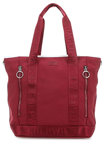 Vino Shopper Gina Mantrarita George Lucy amp; T6WPH