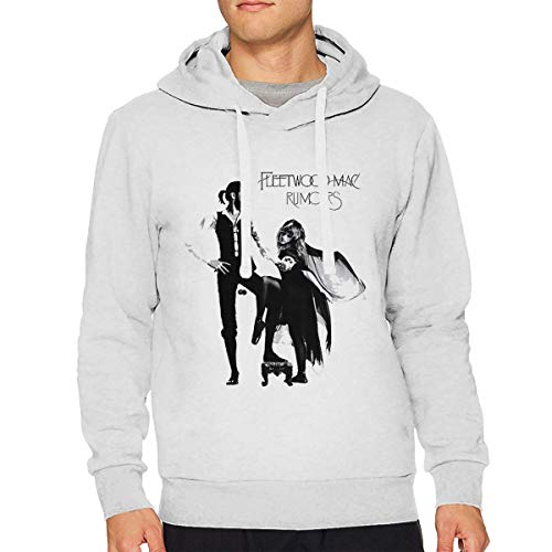 Man Rumours 2019 Fleetwood Tour Mac \r\nUnique\r\nSweatshirt Hoodie -