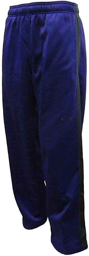 Nike Mens Team KO Dri-Fit Therma-Fit Training Pants