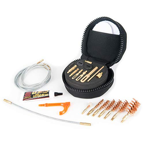 - Otis Tactical Cleaning System- Rifle/Pistol/Shotgun