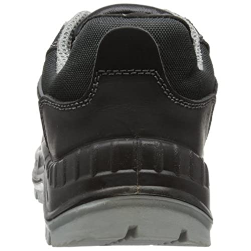 low cost Sir Safety Over Cap, chaussures mixte adulte