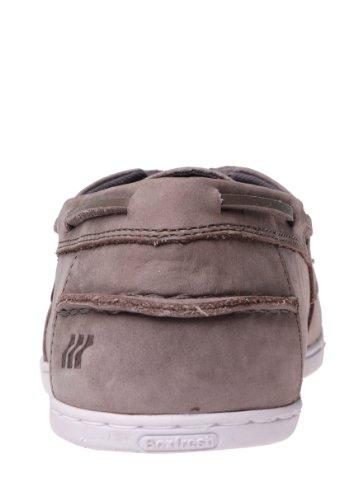 Uomo Boxfresh Uomo Sneaker Sneaker Grigio Uomo Sneaker Grigio Boxfresh Boxfresh Boxfresh Grigio tdwwxFqAR