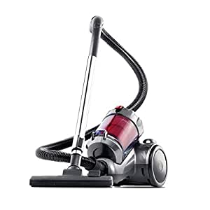 New 2400W Vacuum Cleaner Bagless Cyclonic