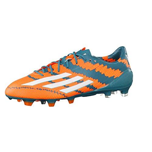 Football 10 1 adidas Boots s Men Fg Messi S1wxnqB8Y